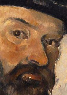 Cezanne: Portraits of a Life (FLS)