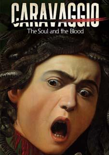 Caravaggio - The Shape of Darkness (FLS)
