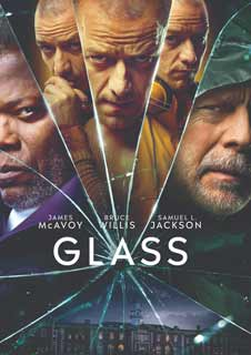 Glass (FLS)