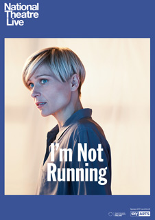 I'm Not Running (NT Live) (FLS)