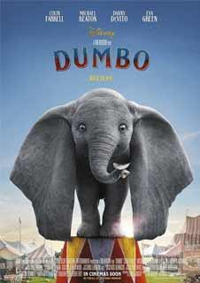 Dumbo (FLS)