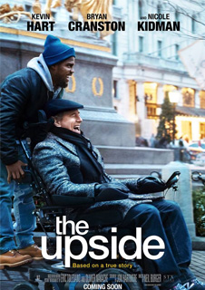 The Upside  (FLS)