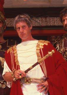 Monty Python's Life of Brian 40th Anniversary